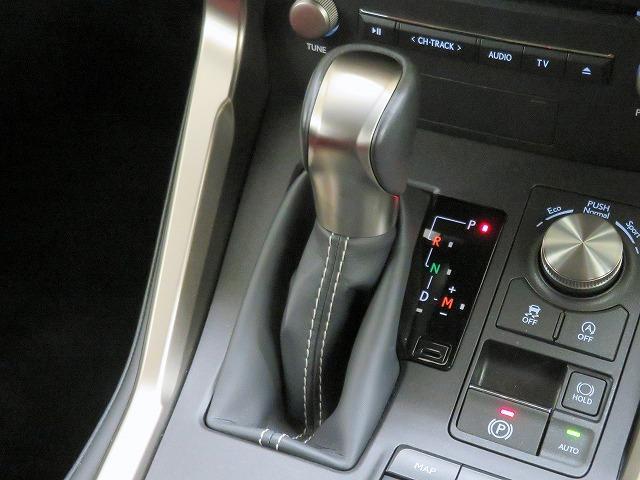 「レクサス」「NX」「SUV・クロカン」「広島県」の中古車12