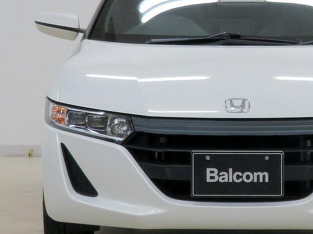 ■LEDヘッドライト(オートライト)/LEDポジションライト/660CC水冷直列3気筒DOHC12バルブターボ!