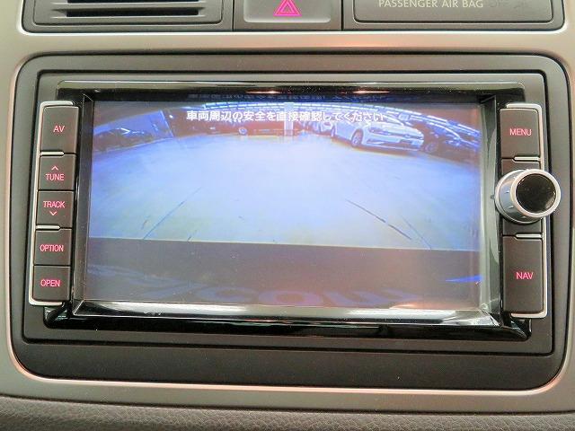ラウンジ エディション HIDヘッドランプPKG ナビゲーションシステム714SDCW SDナビ フルセグTV バックカメラ ETC フォグライト 純正17inアルミホイール リアコーナーセンサー ウインカードアミラー(15枚目)