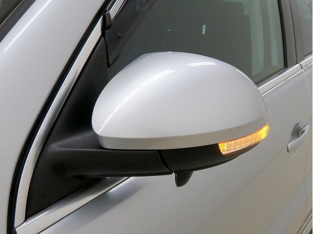 ラウンジ エディション HIDヘッドランプPKG ナビゲーションシステム714SDCW SDナビ フルセグTV バックカメラ ETC フォグライト 純正17inアルミホイール リアコーナーセンサー ウインカードアミラー(26枚目)