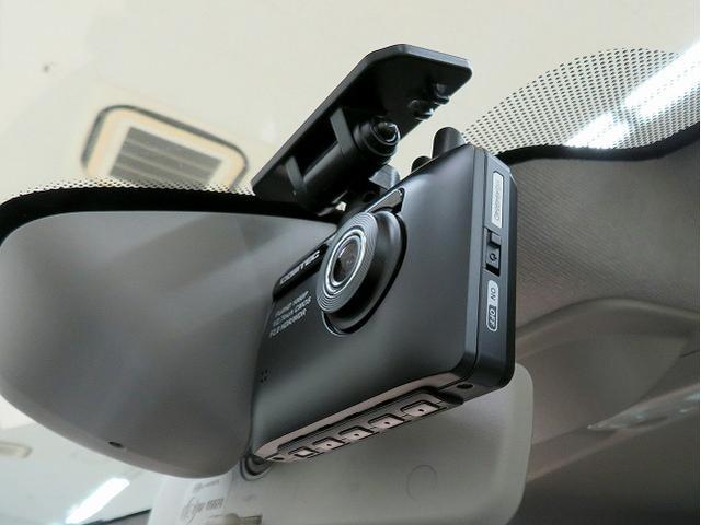 ルノースポール シャシーカップ カロッツェリアSDナビ フルセグTV バックカメラ ETC パドルシフト プッシュスタート ドライブレコーダー GPSレーダー キセノンヘッドライト 純正18inアルミホイール ウインカードアミラー(12枚目)