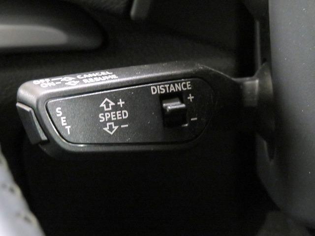 スポーツバック30TFSI アシスタンスPKG コンビニエンスPKG ナビゲーションPKG フルセグTV Bカメラ DSRC ACC キセノンヘッドライト 純正16inアルミホイール 前後コーナーセンサー アイドリングストップ(31枚目)