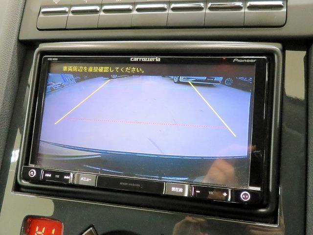 シエロ パノラミックガラスルーフ SDナビ フルセグTV バックカメラ ETC ハッドアップディスプレイ キセノンヘッドライト 純正17inアルミホイール リアコーナーセンサー ルーフレール(16枚目)