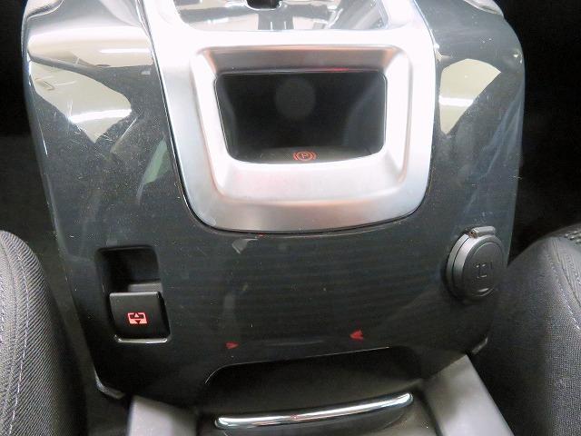 シエロ パノラミックガラスルーフ SDナビ フルセグTV バックカメラ ETC ハッドアップディスプレイ キセノンヘッドライト 純正17inアルミホイール リアコーナーセンサー ルーフレール(34枚目)