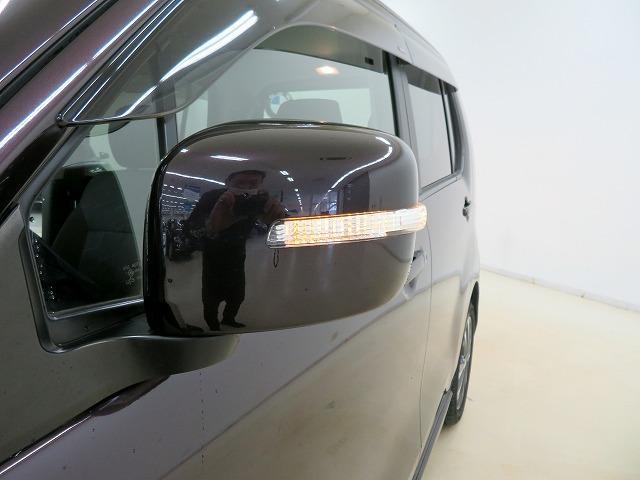 T レーダーブレーキサポート 誤発進抑制機能 エマージェンシーストップシグナル Sエネチャージ ケンウッド製SDナビ フルセグTV クルコン シートヒーター キセノンヘッドライト アイドリングストップ(25枚目)