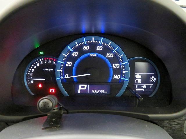 T レーダーブレーキサポート 誤発進抑制機能 エマージェンシーストップシグナル Sエネチャージ ケンウッド製SDナビ フルセグTV クルコン シートヒーター キセノンヘッドライト アイドリングストップ(28枚目)