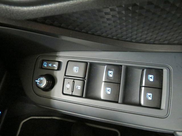 S LEDエディション セーフティセンスP 純正SDナビ フルセグTV バックカメラ ETC プッシュスタート 本革巻きステアリング LEDヘッドライト オートマチックハイビーム 純正17アルミホイール アイドリングストップ(32枚目)