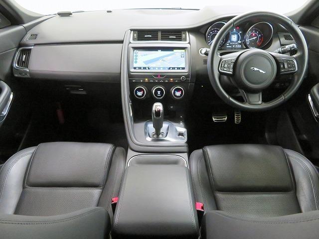 「ジャガー」「Eタイプ」「SUV・クロカン」「福岡県」の中古車3