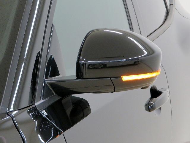「ジャガー」「Eタイプ」「SUV・クロカン」「福岡県」の中古車24