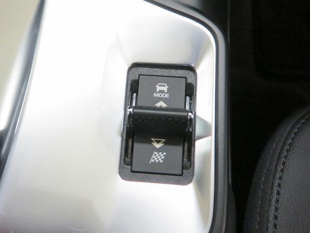 「ジャガー」「Eタイプ」「SUV・クロカン」「福岡県」の中古車32
