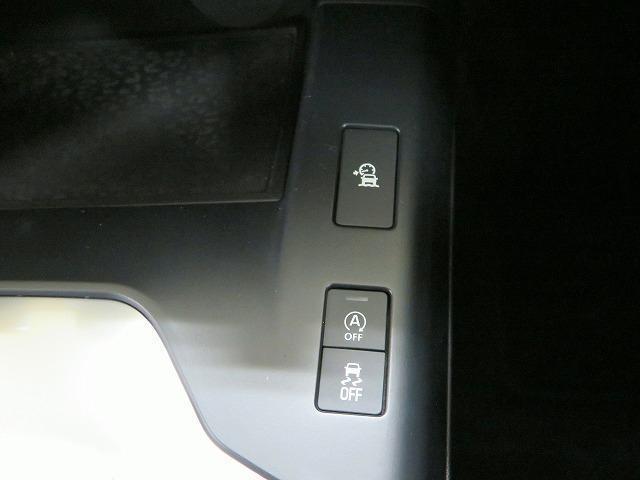「ジャガー」「Eタイプ」「SUV・クロカン」「福岡県」の中古車34
