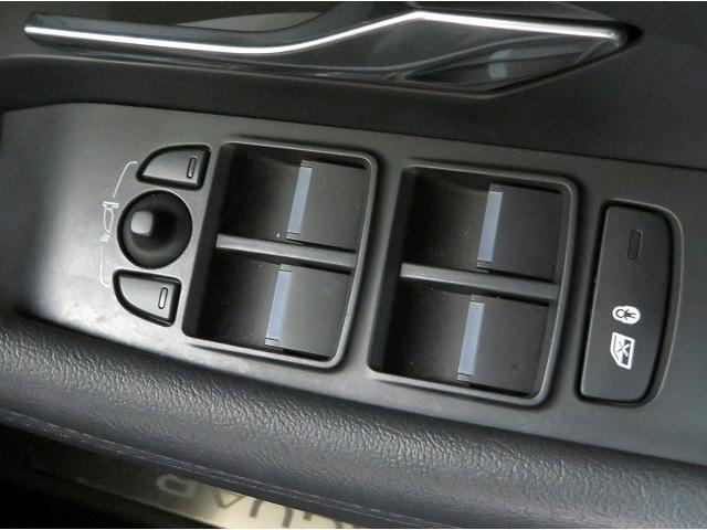 「ジャガー」「Eタイプ」「SUV・クロカン」「福岡県」の中古車35