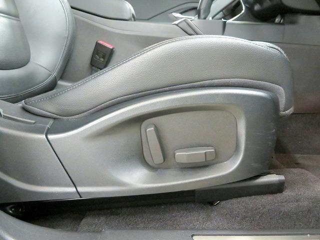 「ジャガー」「Eタイプ」「SUV・クロカン」「福岡県」の中古車36