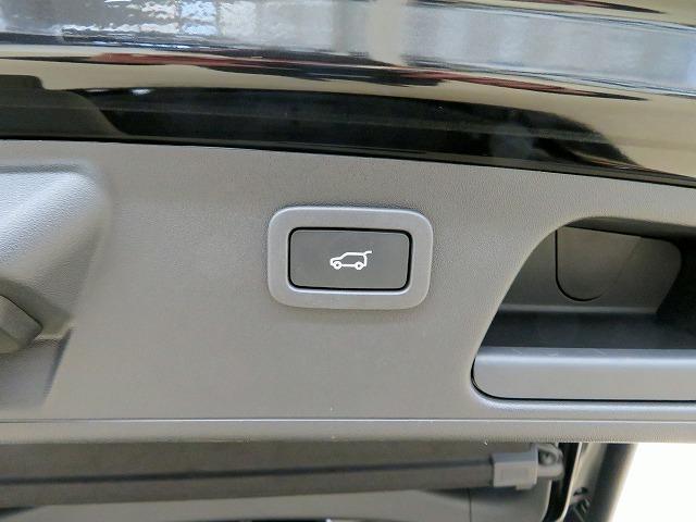 「ジャガー」「Eタイプ」「SUV・クロカン」「福岡県」の中古車37