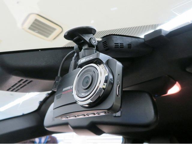 G セーフティセンスP 純正HDDナビ フルセグTV バックカメラ ACC ドライブレコーダー GPSレーダー LEDヘッドライト シートヒーター 純正18アルミホイール クリアランスソナー バックソナー(12枚目)