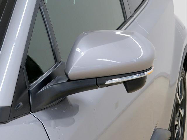 G セーフティセンスP 純正HDDナビ フルセグTV バックカメラ ACC ドライブレコーダー GPSレーダー LEDヘッドライト シートヒーター 純正18アルミホイール クリアランスソナー バックソナー(24枚目)