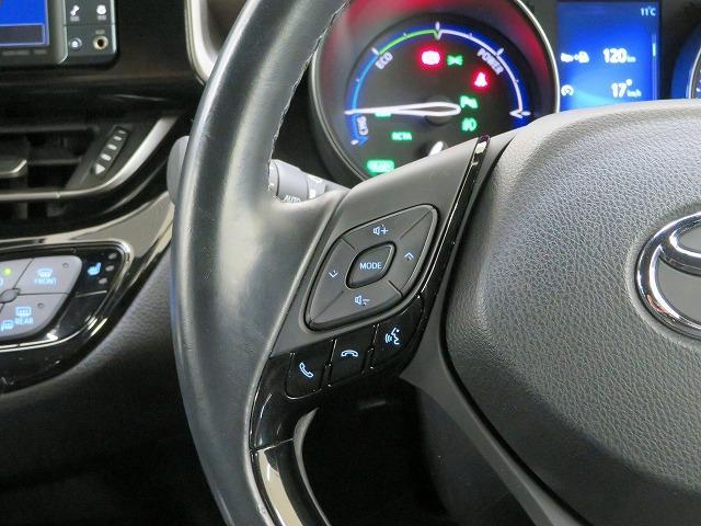 G セーフティセンスP 純正HDDナビ フルセグTV バックカメラ ACC ドライブレコーダー GPSレーダー LEDヘッドライト シートヒーター 純正18アルミホイール クリアランスソナー バックソナー(28枚目)