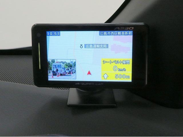 G セーフティセンスP 純正HDDナビ フルセグTV バックカメラ ACC ドライブレコーダー GPSレーダー LEDヘッドライト シートヒーター 純正18アルミホイール クリアランスソナー バックソナー(33枚目)