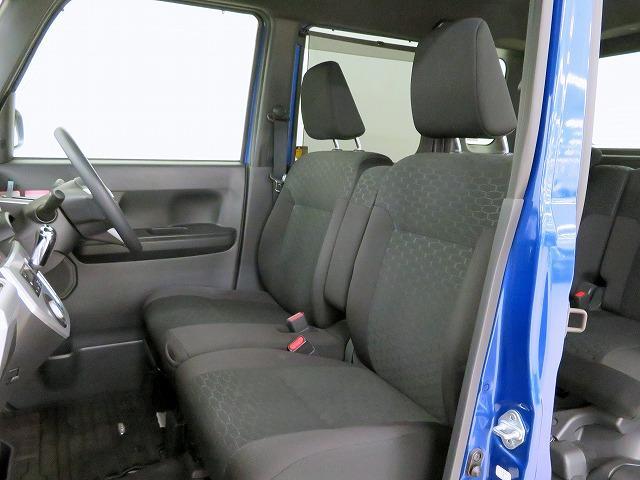 X ファインセレクションSA スマートアシスト 低速域衝突回避支援ブレーキ 誤発進抑制制御機能 先行車発進お知らせ 新品タイヤ4本 純正SDナビ  ドライブレコーダー LEDヘッドライト 純正14inアルミ 左側パワースライドドア(5枚目)