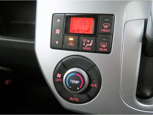 X ファインセレクションSA スマートアシスト 低速域衝突回避支援ブレーキ 誤発進抑制制御機能 先行車発進お知らせ 新品タイヤ4本 純正SDナビ  ドライブレコーダー LEDヘッドライト 純正14inアルミ 左側パワースライドドア(9枚目)