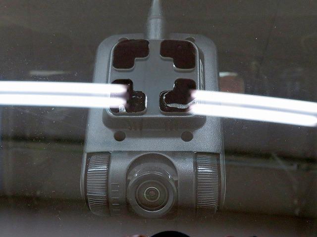 X ファインセレクションSA スマートアシスト 低速域衝突回避支援ブレーキ 誤発進抑制制御機能 先行車発進お知らせ 新品タイヤ4本 純正SDナビ  ドライブレコーダー LEDヘッドライト 純正14inアルミ 左側パワースライドドア(12枚目)
