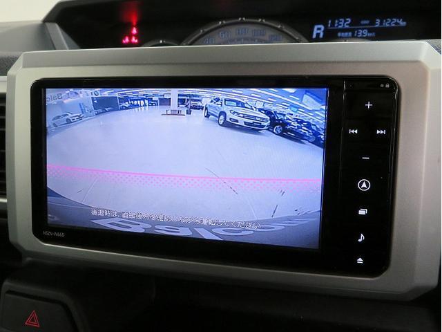 X ファインセレクションSA スマートアシスト 低速域衝突回避支援ブレーキ 誤発進抑制制御機能 先行車発進お知らせ 新品タイヤ4本 純正SDナビ  ドライブレコーダー LEDヘッドライト 純正14inアルミ 左側パワースライドドア(15枚目)