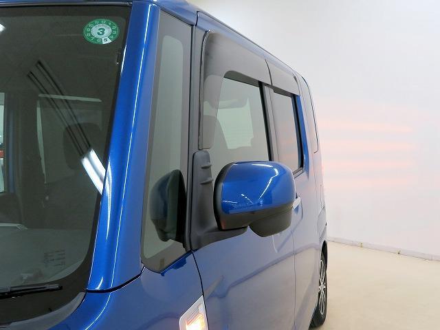 X ファインセレクションSA スマートアシスト 低速域衝突回避支援ブレーキ 誤発進抑制制御機能 先行車発進お知らせ 新品タイヤ4本 純正SDナビ  ドライブレコーダー LEDヘッドライト 純正14inアルミ 左側パワースライドドア(24枚目)
