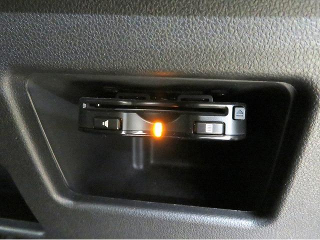 X ファインセレクションSA スマートアシスト 低速域衝突回避支援ブレーキ 誤発進抑制制御機能 先行車発進お知らせ 新品タイヤ4本 純正SDナビ  ドライブレコーダー LEDヘッドライト 純正14inアルミ 左側パワースライドドア(31枚目)