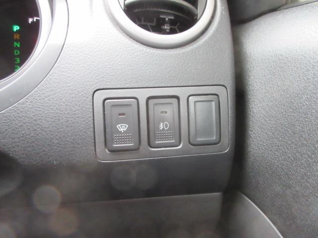 スズキ エスクード 2.0サロモンリミテッド 4WD サンルーフ HID ナビ