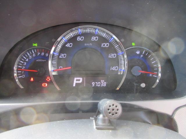 スズキ ワゴンRスティングレー リミテッド 4WD ナビTV DVD再生 CVT 軽自動車