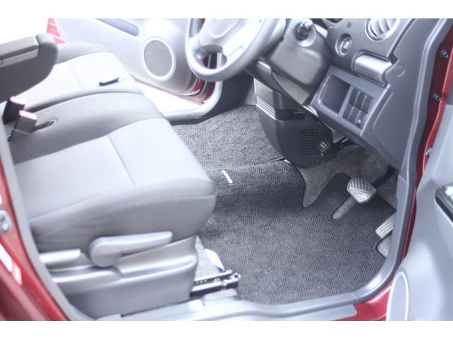 禁煙車 HID スマートキー 14インチアルミ 走行4.3万キロ
