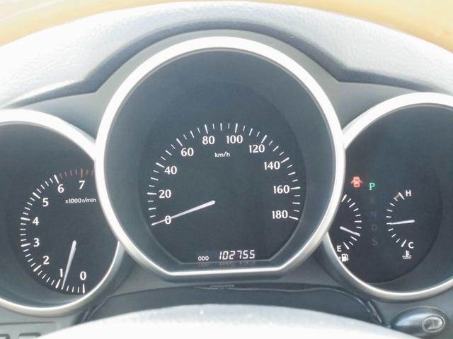 「レクサス」「SC」「オープンカー」「岡山県」の中古車29