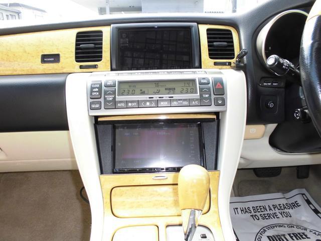「レクサス」「SC」「オープンカー」「岡山県」の中古車35