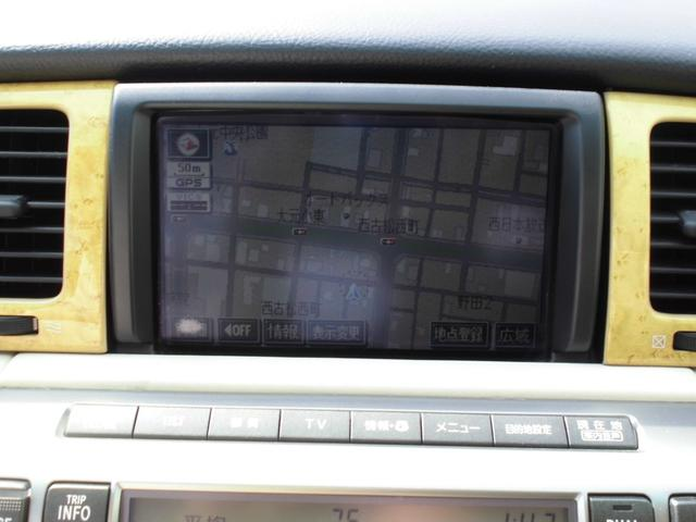 「レクサス」「SC」「オープンカー」「岡山県」の中古車36