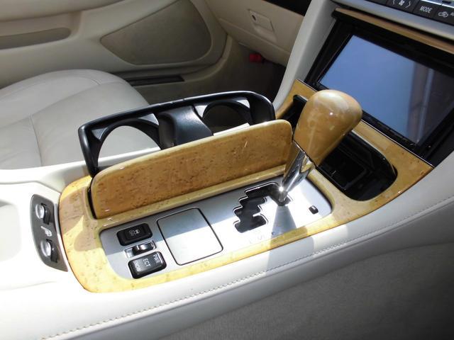 「レクサス」「SC」「オープンカー」「岡山県」の中古車39