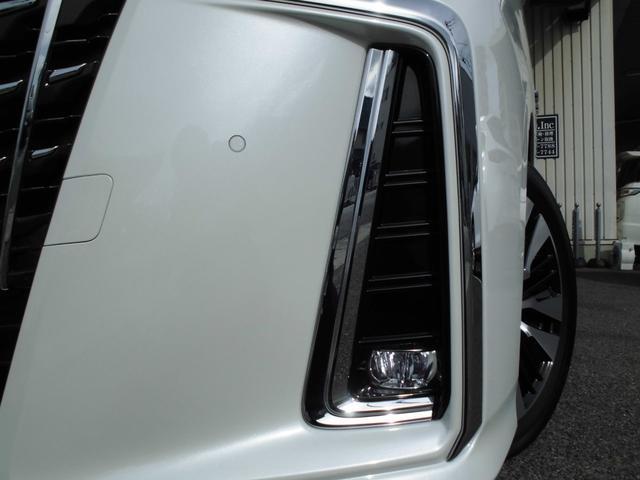 「トヨタ」「アルファード」「ミニバン・ワンボックス」「岡山県」の中古車12