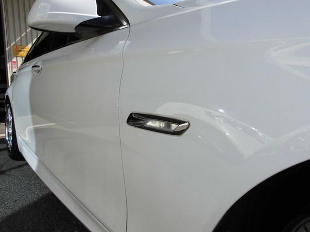 「BMW」「5シリーズ」「セダン」「岡山県」の中古車13