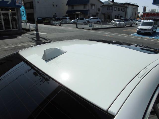 「BMW」「5シリーズ」「セダン」「岡山県」の中古車15