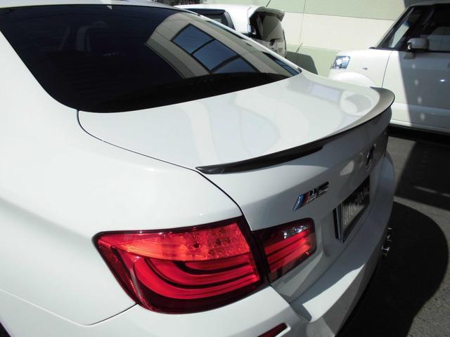 「BMW」「5シリーズ」「セダン」「岡山県」の中古車18