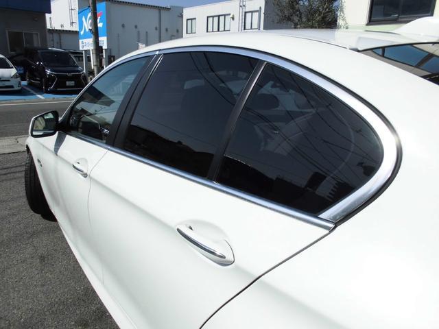 「BMW」「5シリーズ」「セダン」「岡山県」の中古車22