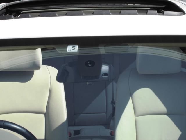「BMW」「5シリーズ」「セダン」「岡山県」の中古車24