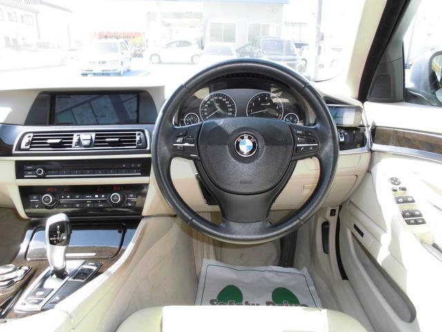 「BMW」「5シリーズ」「セダン」「岡山県」の中古車32