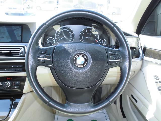 「BMW」「5シリーズ」「セダン」「岡山県」の中古車33