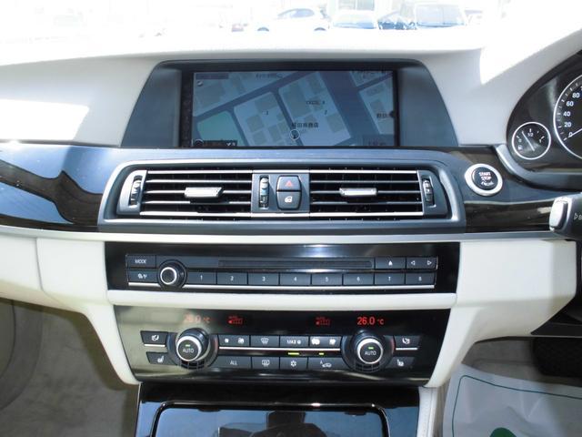 「BMW」「5シリーズ」「セダン」「岡山県」の中古車39