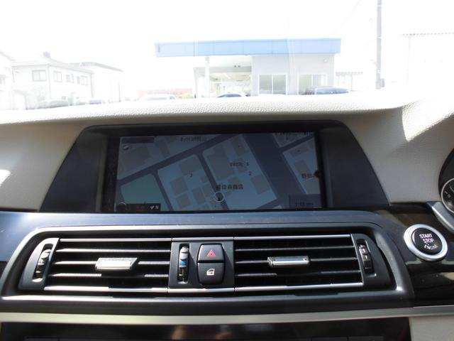 「BMW」「5シリーズ」「セダン」「岡山県」の中古車40