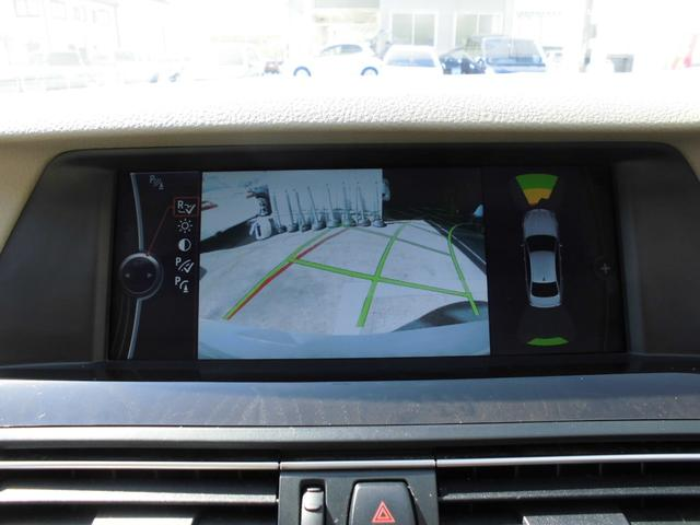 「BMW」「5シリーズ」「セダン」「岡山県」の中古車41
