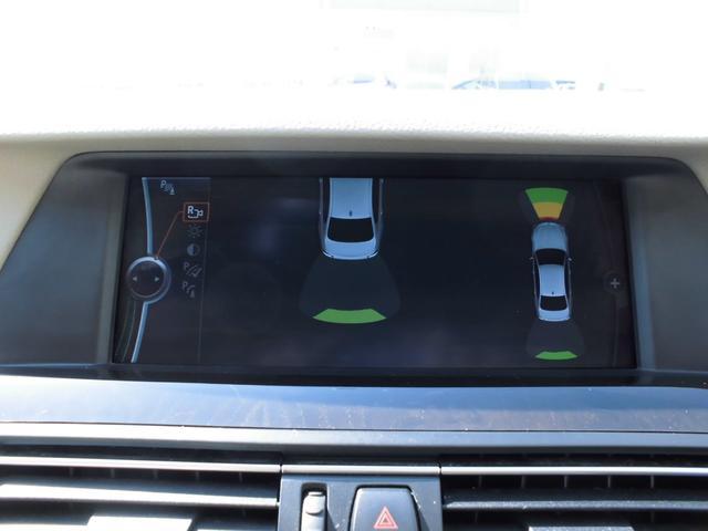 「BMW」「5シリーズ」「セダン」「岡山県」の中古車42