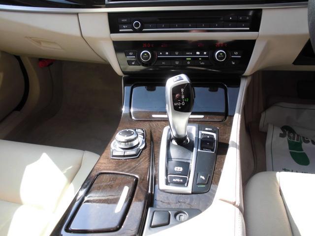 「BMW」「5シリーズ」「セダン」「岡山県」の中古車47