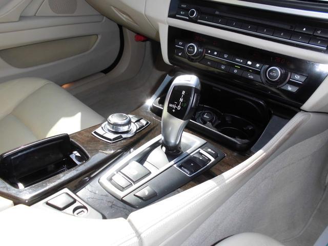「BMW」「5シリーズ」「セダン」「岡山県」の中古車48