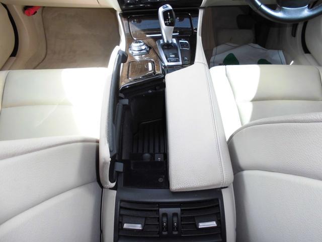 「BMW」「5シリーズ」「セダン」「岡山県」の中古車50